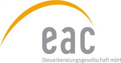 eac Steuerberatungsgesellschaft mbH